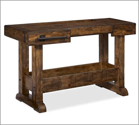 bar console markham console bar the awesomer