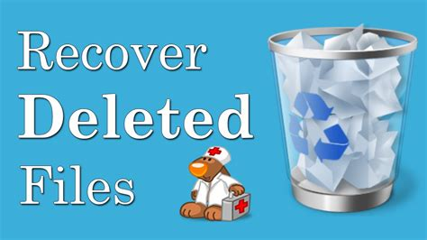 recycle bin data recovery software free download full version with crack how to recover deleted files from recycle bin best free