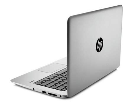 Light Laptops by Hp S New Ultralight Laptop Is Yet Another Macbook Air