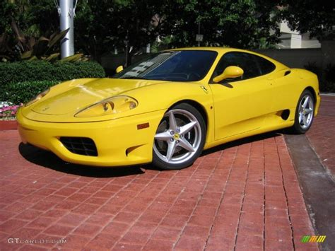 ferrari yellow paint 100 ferrari yellow paint code fj cruiser blue color