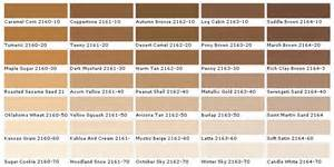brown color names pin by julie collins on color wheel brown