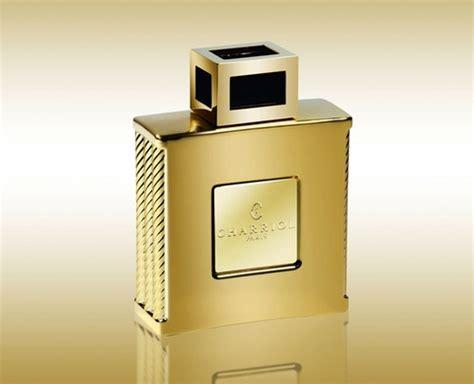 Parfum Royal Gold charriol royal gold eau de toilette charriol