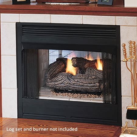 Gas Fireboxes For Fireplaces by Superior Vct43st Gas Firebox Woodlanddirect Indoor