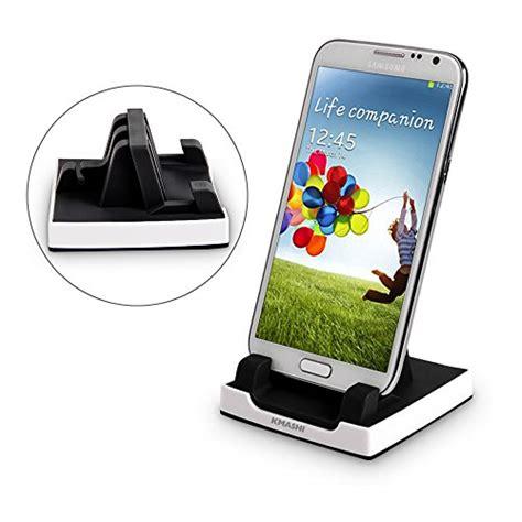 iphone 6 plus desk holder kmashi 174 silicone desk desktop stand holder mount