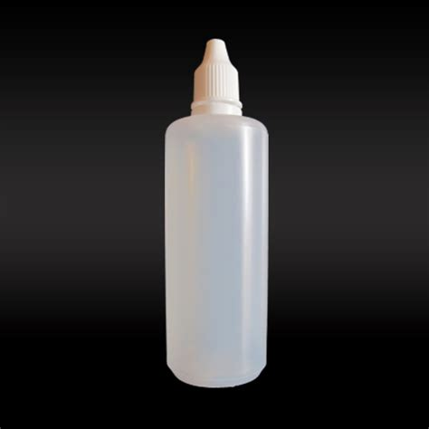Droping Bottle 100 Ml 100ml hdpe dropper bottle valley vapour