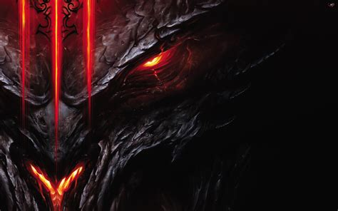 wallpaper hd 1920x1080 diablo diablo iii full hd wallpaper and background 2560x1600