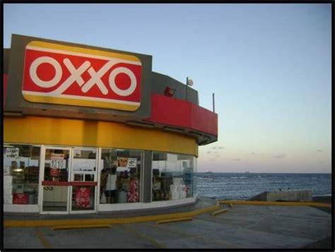 tiendas oxxo servicio a domicilio oxxo veracruz on twitter quot ya tenemos servicio a domicilio