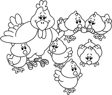 imagenes de animales grandes para colorear dibujos para colorear e imprimir