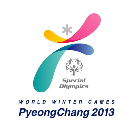 special olympics world special olympics resources 2013 world resources