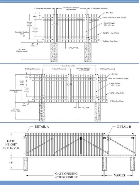 Bannister Parts Stairs Interesting Wrought Iron Railing Parts Iron