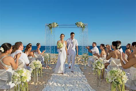 affordable all inclusive wedding packages atlanta ga 2 weddings
