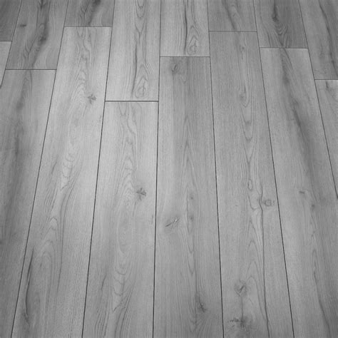 Gray Wood Laminate Flooring Loft Grey Laminate Flooring Direct Wood Flooring Grey Flooring In Uncategorized Style