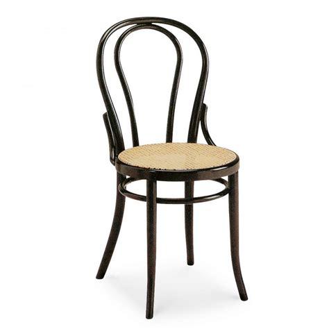 thonet sedia sedie thonet paglia vienna sel 01 cr arredas 236