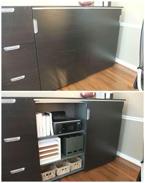Ikea Galant File Cabinet Lock Reset ? Nazarm.com
