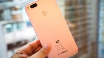 Buy Cover by Xiaomi Mi A1 Caracter 237 Sticas Precio Opiniones Cnet En