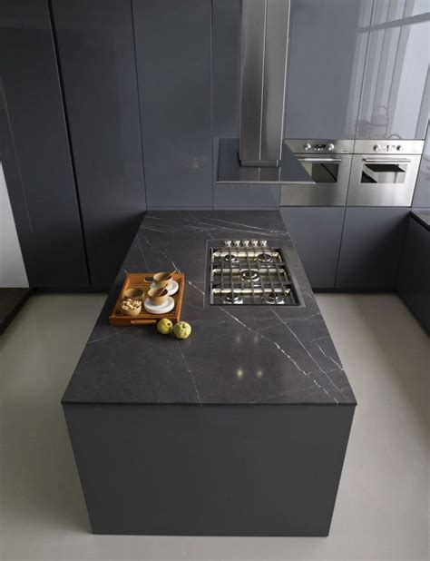 cucina binova 37 best binova italian kitchens images on