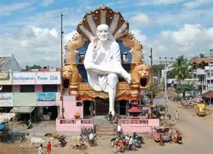 Sai Baba Temple File Machilipatnam Sai Temple 11 09 Jpg Wikimedia Commons