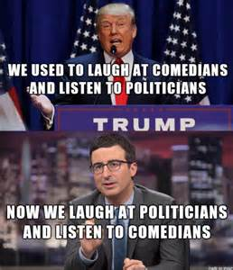 Funny Political Memes - 30 most funniest political memes that will make you laugh