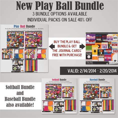 Baseball Cap Ori By Familly Bordir connie prince digital scrapbooking news new bundles free