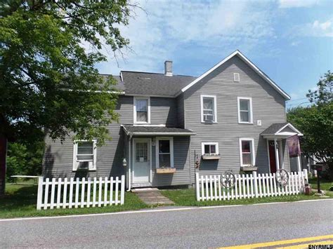 houses for sale halfmoon ny two story homes for sale in halfmoon real estate in halfmoon