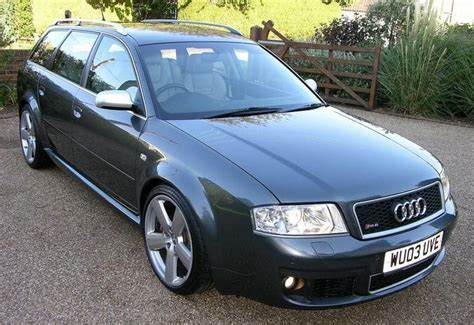 how it works cars 2003 audi rs 6 interior lighting 2003 audi rs 6 information and photos momentcar