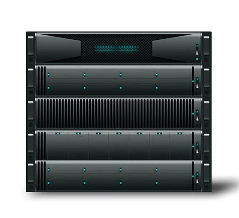 best hosting usa vps hosting canada and usa best cheap vps hosting ihost