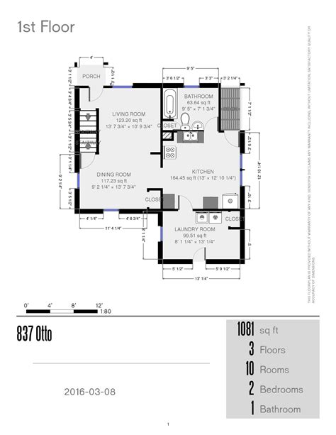 main street homes floor plans main street homes floor plans home design inspiration