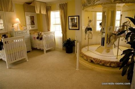 Nursery Decorating Ideas 13 Luxurious Nursery Bedroom Design Ideas Kidsomania