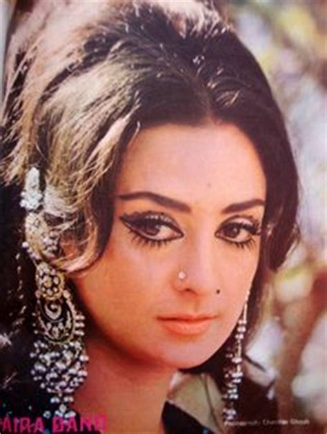 old film actress nadira retro bollywood on pinterest bollywood vintage