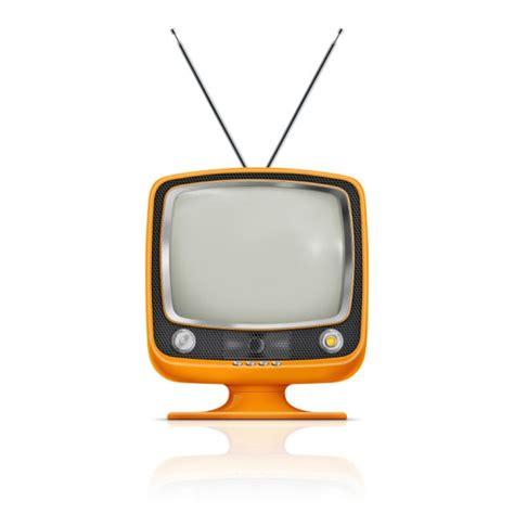 Tv Mini mini tv r 233 tro