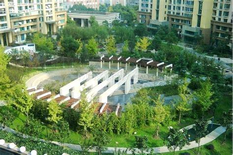 Design Management Regents | regents park apartments shanghai maxview realty