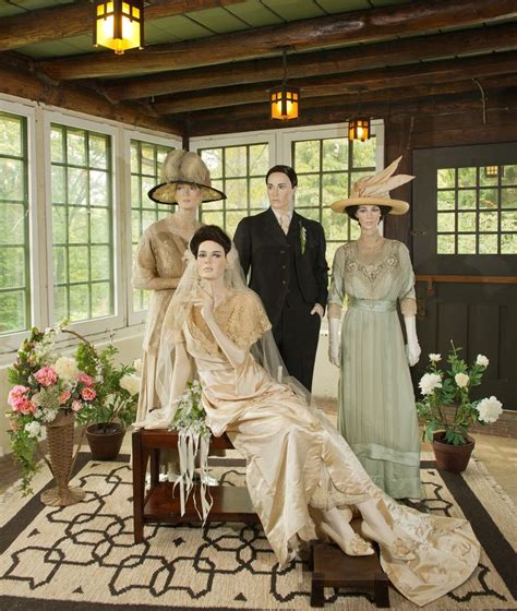 Formal Wedding Pictures by 1000 Images About Clothing From 1910 1919 On