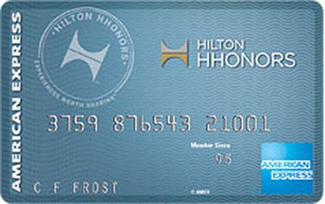 Hilton Gift Card - hilton hotel credit cards running with miles