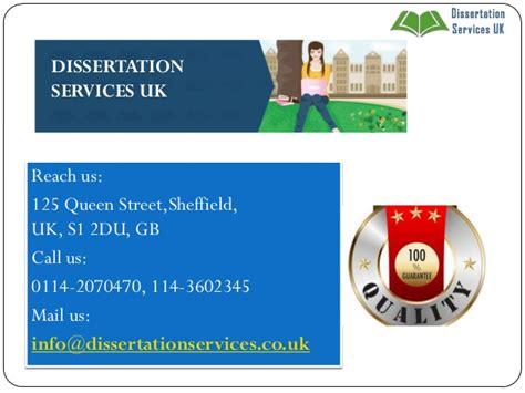 dissertation service uk dissertation service uk