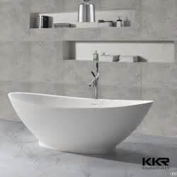modern freestanding small mini bathtub buy small mini
