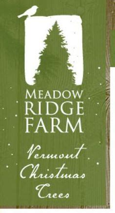pine meadows christmas tree farm 1000 images about vermont tree farms on tree farm farms and