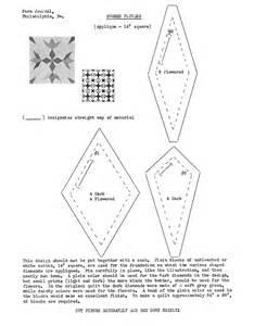 Quilt Journal Template by Quilt Journal Template Quilt Journal Template Images