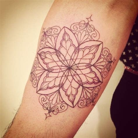 tattoo arm simple simple floral inner arm tattoo best tattoo design ideas