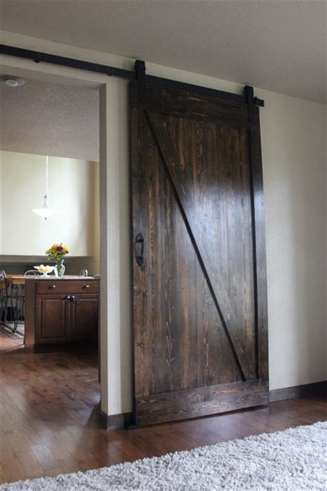 interior barn doors for homes home design interior interior barn doors denver