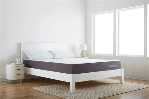 dream bed dream bed mattress review from the sleep sherpa
