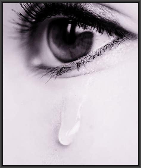 imagenes de luto mi corazon imagenes de luto esta mi corazon armatucoso mi corazon