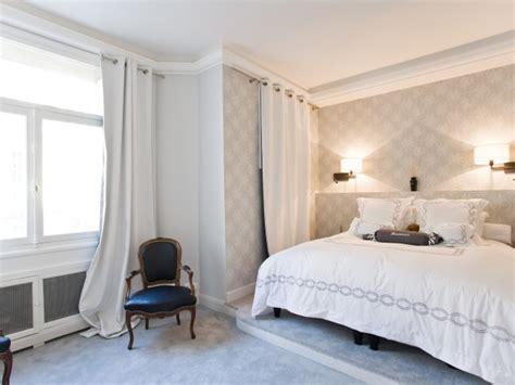 les chambre a coucher chambre 224 coucher r 233 alis 233 e dans une ambiance romantique