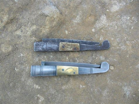 knife forge for sale dominion forge knives