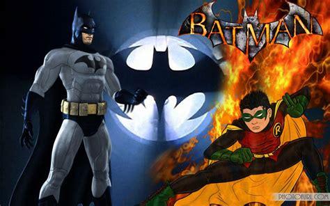 wallpaper batman e robin games wallpaper games wallpapers 2011 games wallpapers