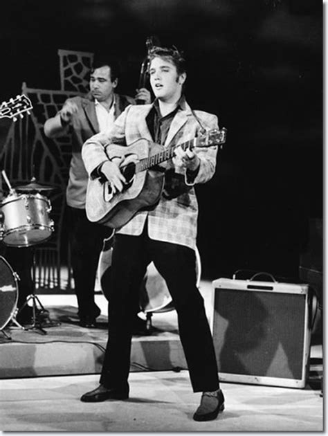 gordon keith ottawa a review of channeling elvis how television saved the