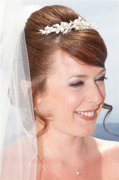 Wedding Hair And Makeup Rhode Island by Ri Wedding Hair And Makeup Ri Wedding Hair And Makeup Ri