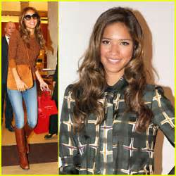 samaire armstrong wdw kelsey chow kelsey chow bio