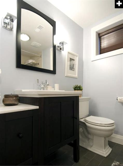 bathroom color ideas pinterest small bathroom colors ideas pinterest ask home design