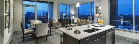 Apartments Houston Furnished Corporate Apartments Houston Furnished Corporate