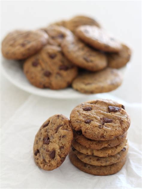 easy cookie recipes 103 best recipes for chocolate chip cookies cake mix creations bars and treats everyone will books eggless chocolate chips cookies recipe baking chocolate